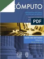 Guia_Computo