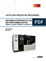 LPR - URBI-2L (1099U2L101332018).pdf