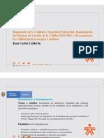 Temas Repaso 1, Sistema de Gestión.pdf