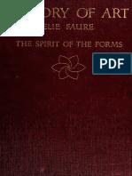 Vol. V - The Spirit Of The Forms.pdf