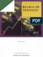 242655por.pdf