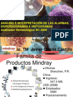 capacitacion-5800-130919081001-phpapp01.pdf