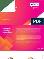IoT1413.pdf