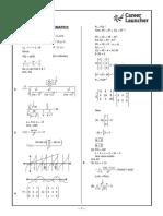 jee-advanced-maths-paper-2