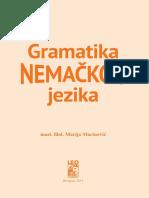 nemacki predlozi