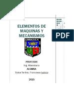 (Sulca, 2015) ELEMENTOS_PASOS_PARA_ELABORACION_DE_PIEZ.pdf