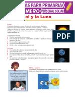 El-Sol-y-la-Luna-para-Primer-Grado-de-Primaria.pdf