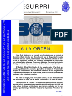 Boletin 29