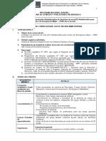 S2282020.pdf