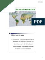aula+04+-+Biomas.pdf