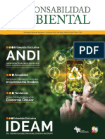Revista-Digital-Responsabilidad-Ambiental-2019-baja.pdf