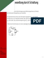 01 - LE1 - Übungen(1).pdf