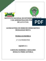 EQUIPO 1 TRABAJO TEORIA ECONOMICA.docx