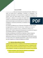 MEDIOS EDUCATIVOS Montería (3).docx