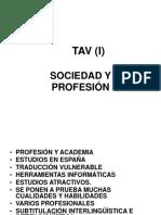 TAV (I).ppt