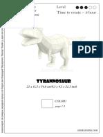 DIYTyrannosaur.pdf
