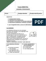 prueba final lenguaje 2 (2)