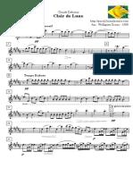 [Free-scores.com]_debussy-claude-clair-lune-alto-sax-46245