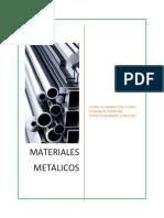 INFORME MATERIALES METALICOS.docx