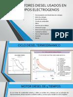 Presentacion Motores Diesel.pptx