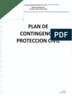 Plan de Contingencia Protección Civil.pdf