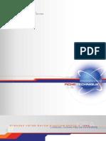 Presentation IDEA 2002 FR