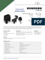 JD-CT-Datasheet