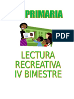 LECTURA  IV BIM.doc