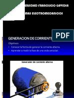 SIE0_2.1 Generacion de corriente alterna.pptx