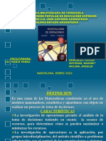 INV DE OPE 1.pdf