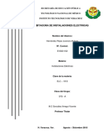 BITÁCORA I.E HRJA V1.0.docx