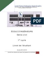 Livret_Genie-Civil.pdf