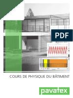 161121-Kursprogramm_PAVATEX_West-CH_Formular.pdf