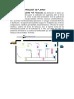 TIPOS DE DISTRIBUCION DE PLANTAS.docx