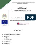 Art_History_I
