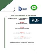 PROBLEMAS DE PROPORCION Y DIFERENCIA DE PROPORCIONES.docx