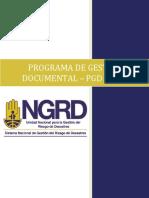 programa_gestion_documental