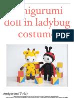 amigurumi_doll_in_ladybug_costume.pdf