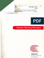 NTP-ISO 15189 2014.pdf