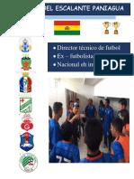 DT WILSON ESCALANTE.pdf