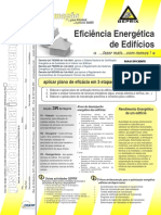 pb-enr069-01-energetica edificios