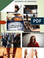ppt-semana 9-derechos humanos