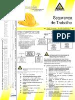 pb-063-04-hst geral