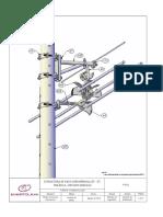 ANEXO_4_ESTRUCTURAS_COMPACTAS_13_2 kV_Y_34_5_kV.pdf