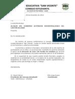 oficio para navidad.docx