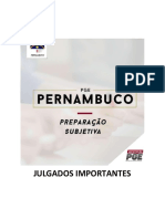 PGE_PERNAMBUCO_-_JULGADOS_IMPORTANTES
