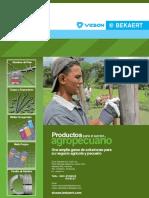 Ficha Tecnica Productos Agricola.pdf