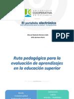 Capacitación de profesores (1).pptx