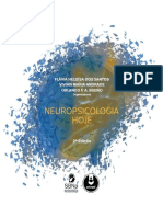 Neuropsicologia hoje - Flavia Heloisa Dos Santos