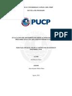 MOSCOSO_TINCO_JOEL_EVALUACIÓN_ DESEMPEÑO _EDIFICACIONES.pdf